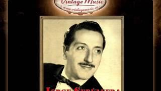 Jorge Sepúlveda -- Mirando Al Mar (VintageMusic.es)