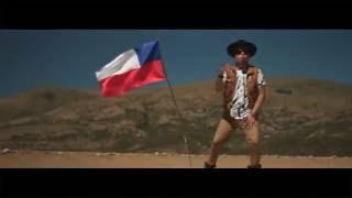 Ella Me Gusta - Mr.Don Feat Chuimando (Video Official)