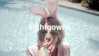Tom Misch - Nightgowns (feat. Loyle Carner)