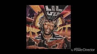Lil Uzi Vert - Dirty Diana [Instrumental Remake]