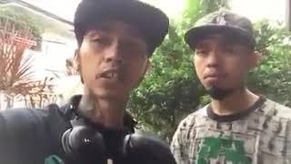 Ubasan - Loonie ft Ron Henley
