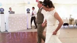Wedding Sounds 2016 video
