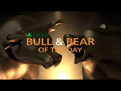 China Lodging Group (HTHT) and Cinemark Holdings (CNK): Today\'s Bull & Bear