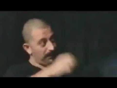 AKP Başbakanlık Sitesinde Sansürlenen Video ve Cem Yılmaz