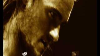 "Drew McIntyre ""Broken Dreams""  Female Version 2 (Full Song)"