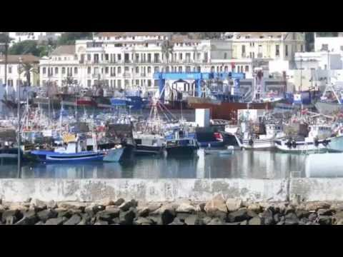 Tangier – Morocco
