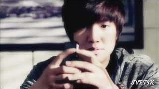 City Hunter MV - Falling Down