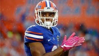 One-On-One With Florida CB Quincy Wilson | CampusInsiders