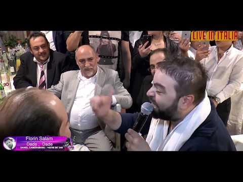 Florin Salam - Dade dade LIVE