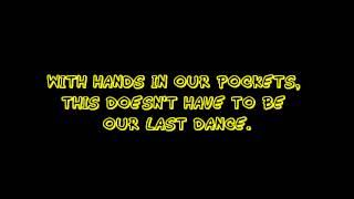 Echosmith- March Into The Sun lyrics