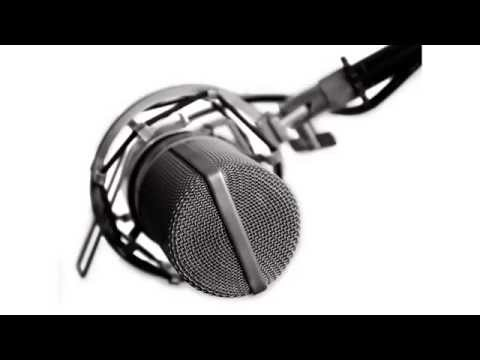 Linklaters - New DC Governance Requirements - Pensions Podcast