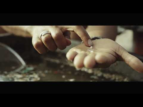 Film om mikroplaster 30 s