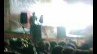 santos populares 2007