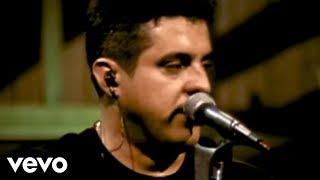 Bruno & Marrone - Seu Amor Ainda é Tudo