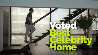 12 Pictures of John Abraham's House That Will Make You Very Very Jealous | SpotboyE