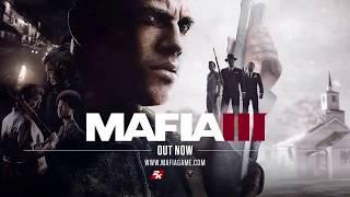 Mafia III | Revenge | Official Launch Trailer