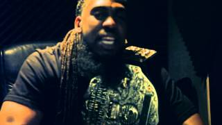 "Pastor Troy ""I'm Right Here"" OFFICIAL MUSIC VIDEO"