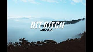 Bhad Bhabie - Hi Bitch (Singularis x Omar Duro Remix)