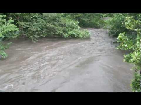 boaco   rio las canas  boaco nicaragua
