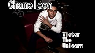 Victor The Unicorn - Pound Cake (Remix) | @Drake Ft. Jay-Z | Chameleon Mixtape