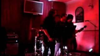 Alter Bridge Blackbird cover by Altered Eyes