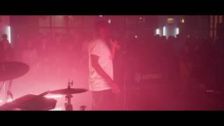Dino D` Santiago - Como Seria | Eléctrico | Antena 3