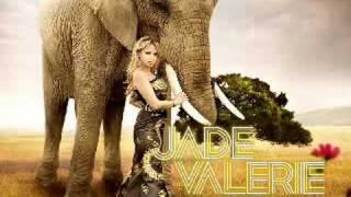 Jade Valerie - Lucky Lady