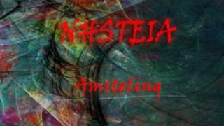 ΝΗΣΤΕΙΑ - Amsteling (live)