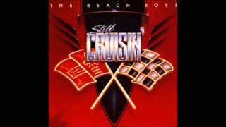 Beach Boys - In My Car