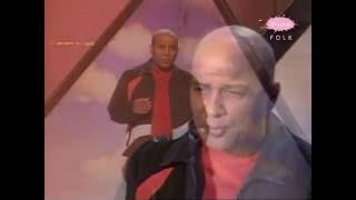 Dzej Ramadanovski - Od ljubavi do mrznje - (TV Pink Folk)