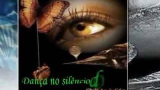 Cavaleiro Andante - Rita Guerra e Beto - Produzido e Legendado por Tigresa991