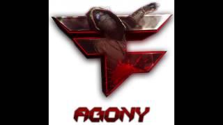 FaZe Agony Outro Song (Borgore & G-Eazy - Forbes)