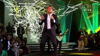 materialista in live - silvestre dangond