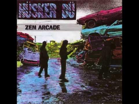 husker-du-zen-arcade-private-remaster-upgrade-14-standing-by-the-sea-zararity