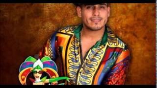 ¿Porque La Engañe? -   Espinoza Paz (2014)