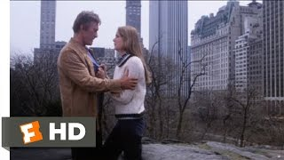 Once Is Not Enough (3/10) Movie CLIP - I'd Kill for Ya (1975) HD