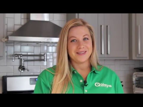 Ask Jenni: IQ Security Kit (ISC 2016 SHOW SPECIAL)