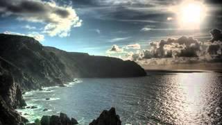 Galicia a mia terra querida