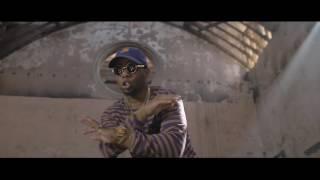 Dom P. - Purple Rain [Official Music Video]