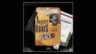 Black O - Feel Like Jordan [Prod. King Wonka]