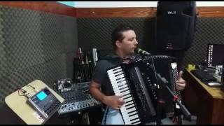 #Forró - Vaquejada  - Sanfona - Bateria - Voz - Fernandinho Do Acordeon - shows (11)98107-3706 Whats