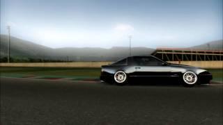 Oni-kyan | Hippari Tire | VIP car in Live for speed
