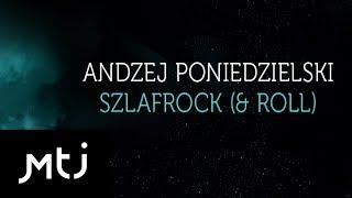 Andrzej Poniedzielski - Elegancka piosenka o szczęściu