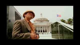 """MENTIR MI VIDA (Parodia """"Vivir mi Vida"""" de Marc Anthony)"""