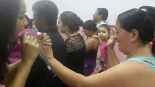 Sara Nunes / Musica A glória da Segunda Casa /CD-Quem Viver Verá