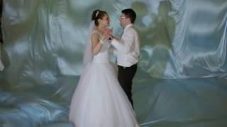 Hochzeit von Lena & Alex Regensburg