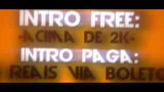 Novos requesitos (FREE & PAGA)