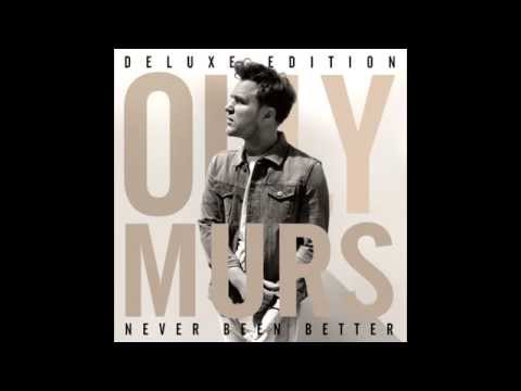 olly-murs-nothing-without-you-never-been-better-olly-murs