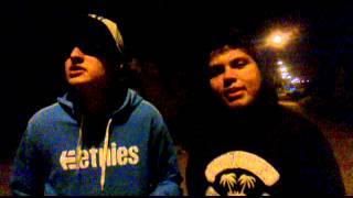 Pança na Lança - Mc Libe e Mc Rafa