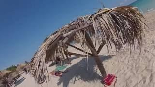 Fast Cars - Jonas Blue Ft. Dakota (Cuba)